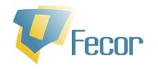 Fecor